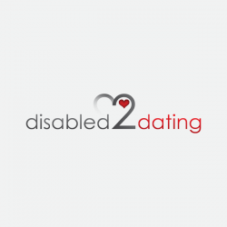 Disabled to Dating
