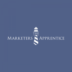The Marketers Apprentice