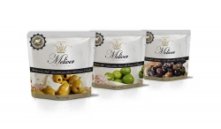 Molives Packaging